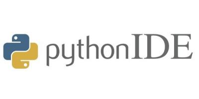 Some Best Python Development IDE