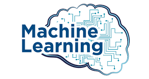Machine Learning & Artificial Intelligence Course